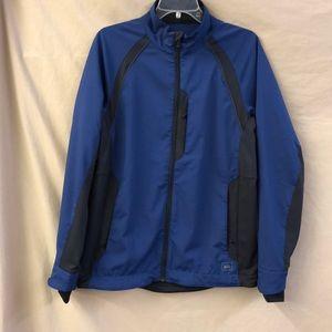 REI men's jacket